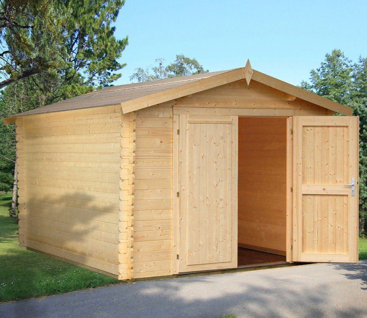 Shed Building Made Easy Garden Shed Kits Wood Shed Kits Shed Kits