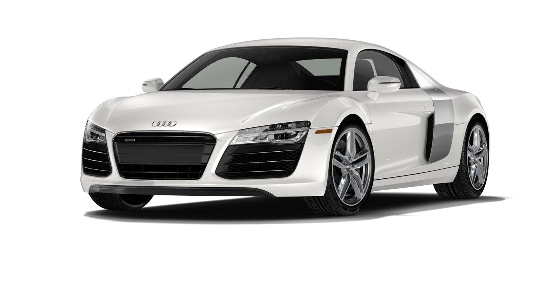2015 Audi R8 Coupe Price Engine Specs Audi Usa Audi Usa Audi Coupe Cars