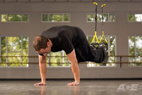 Ab Exercises Trx Atomic Push Up Workout Videos For Women Abs Workout Push Up Workout