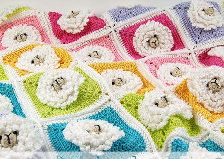 Crochet Archives The Whoot Crochet Patterns Pinterest