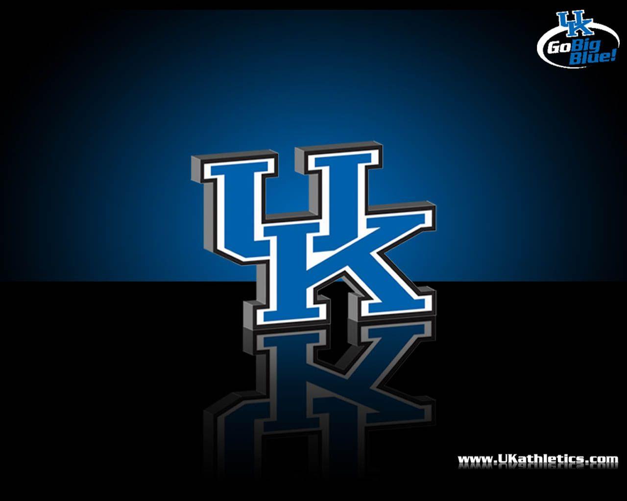 Kentucky Wildcats Wallpapers Download Free Kentucky