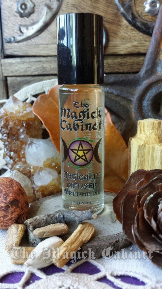 The Horned God Cologne to Embrace your Wild Side, Men's Cologne, Male Witch, Men's Fragrance, Cologne Roll On, Handcrafted Fragrance, Wicca - The Horned God Cologne to Embrace your Wild Side, Men's Cologne, Male Witch, Men's Fragrance, Co - #Cologne #Embrace #Fragrance #God #Handcrafted #Horned #Male #Mens #MensCologne #Roll #side #StraightRazor #Wicca #Wild #Witch