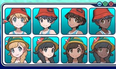 Pokemon Ultra Sun Ultra Moon Trainer Customisation Pokemon Sun Pokemon Pokemon Solgaleo