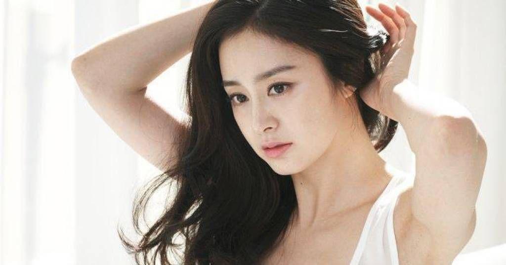 Korean porn downloads