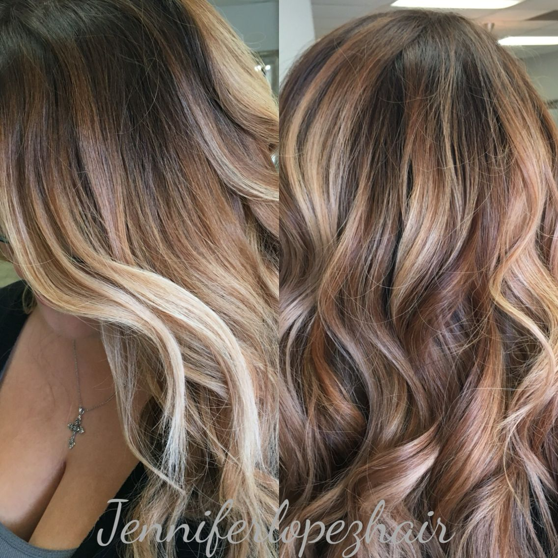 ombre balayage hair with violet and beige blonde dimensions my work hair artist hair. Black Bedroom Furniture Sets. Home Design Ideas