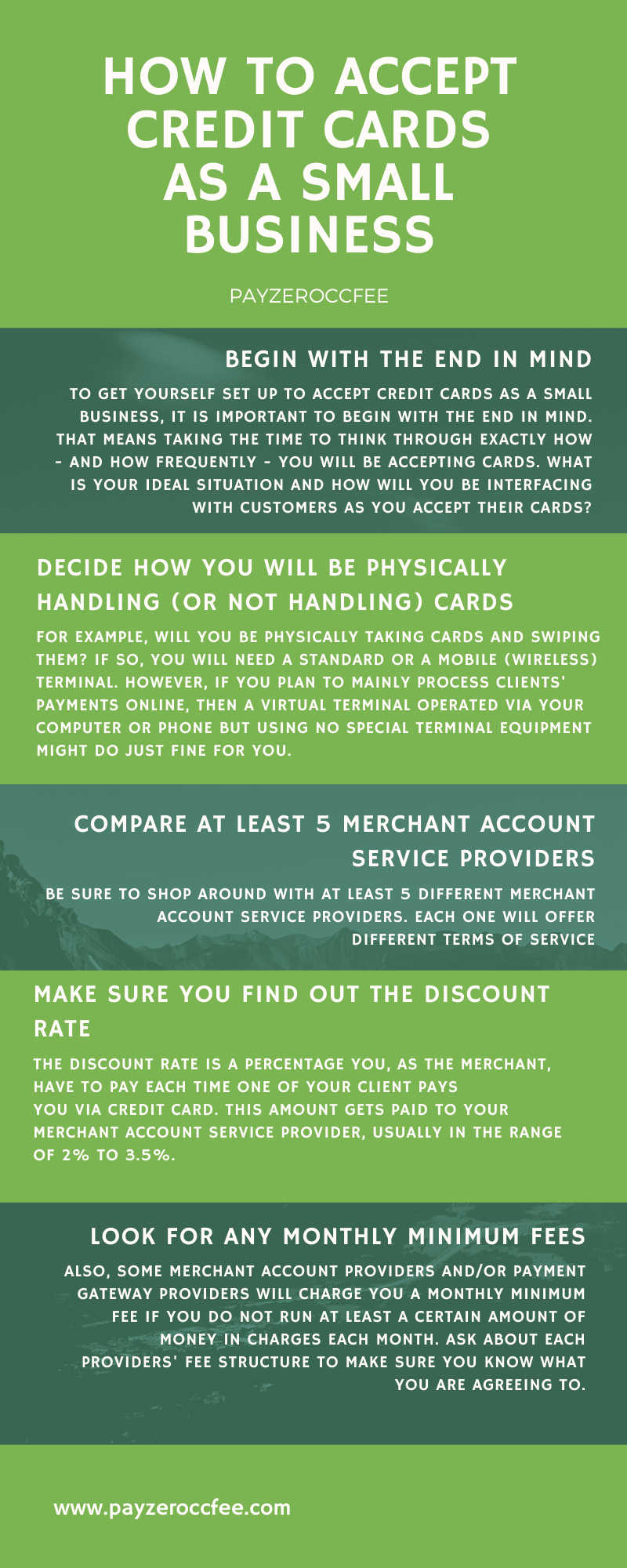 How To Accept Credit Cards As A Small Business Credit Card Credit Card Terminals Relationship Management