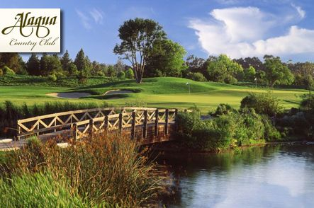 27+ Alaqua golf and country club ideas