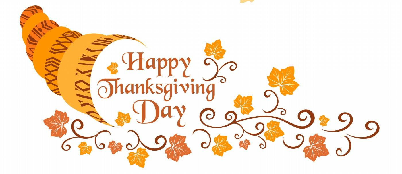 Happythanksgiving2014 thanksgiving pinterest happy happy thanksgiving happy thanksgiving images pictures hd photos pics happy thanksgiving wishes quotes messages turkey funny memes clipart wallpapers kristyandbryce Choice Image