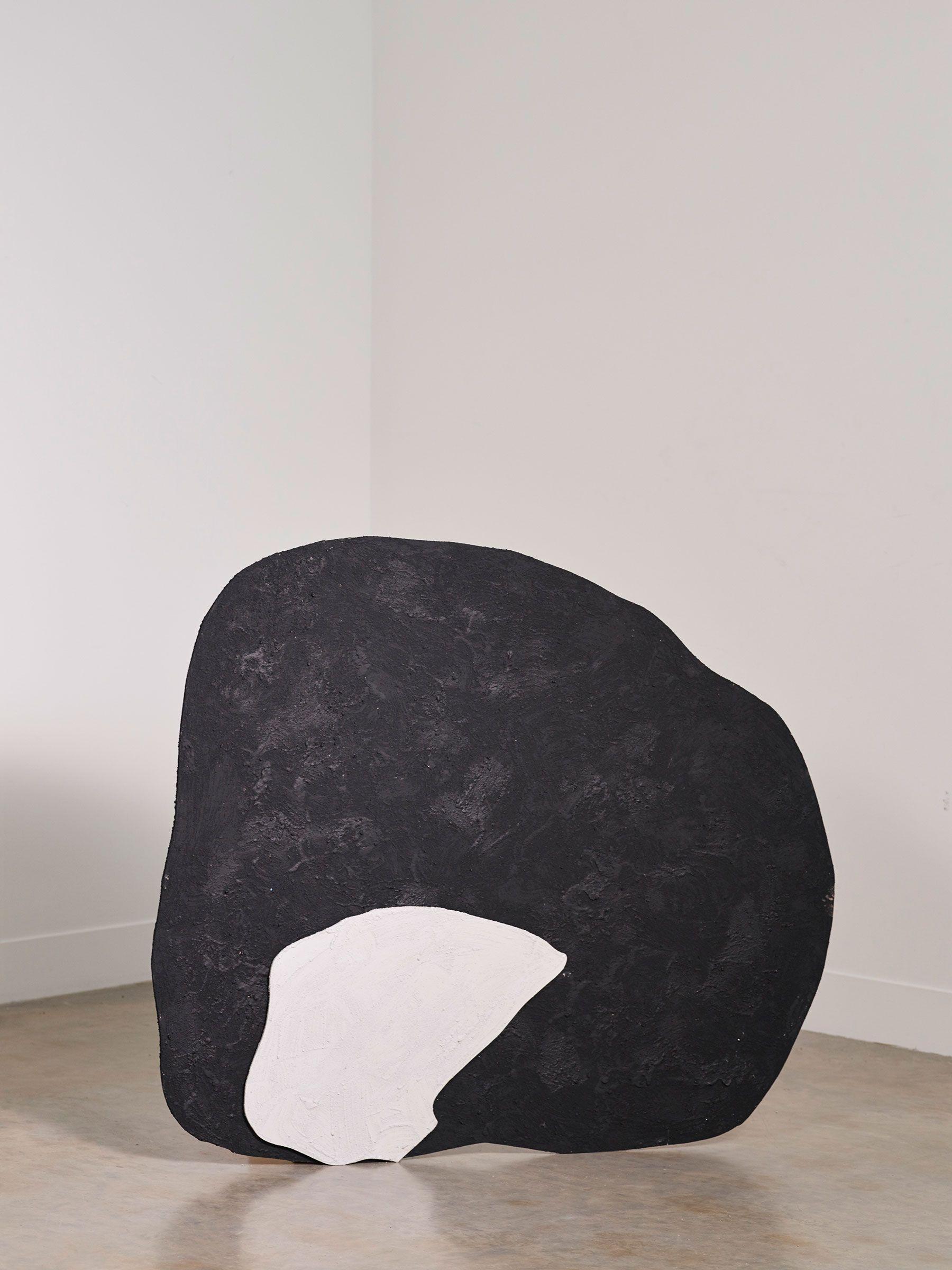 Cos Relaxed Definition Sculpture Art Pottery Sculpture Art