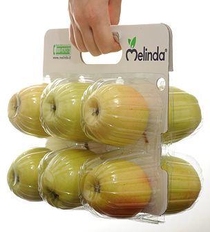 Luis Egger | EK-Südfrucht | Obst und Gemüse aus Südtirol und Italien |NEWS | Fruit Bagy with label