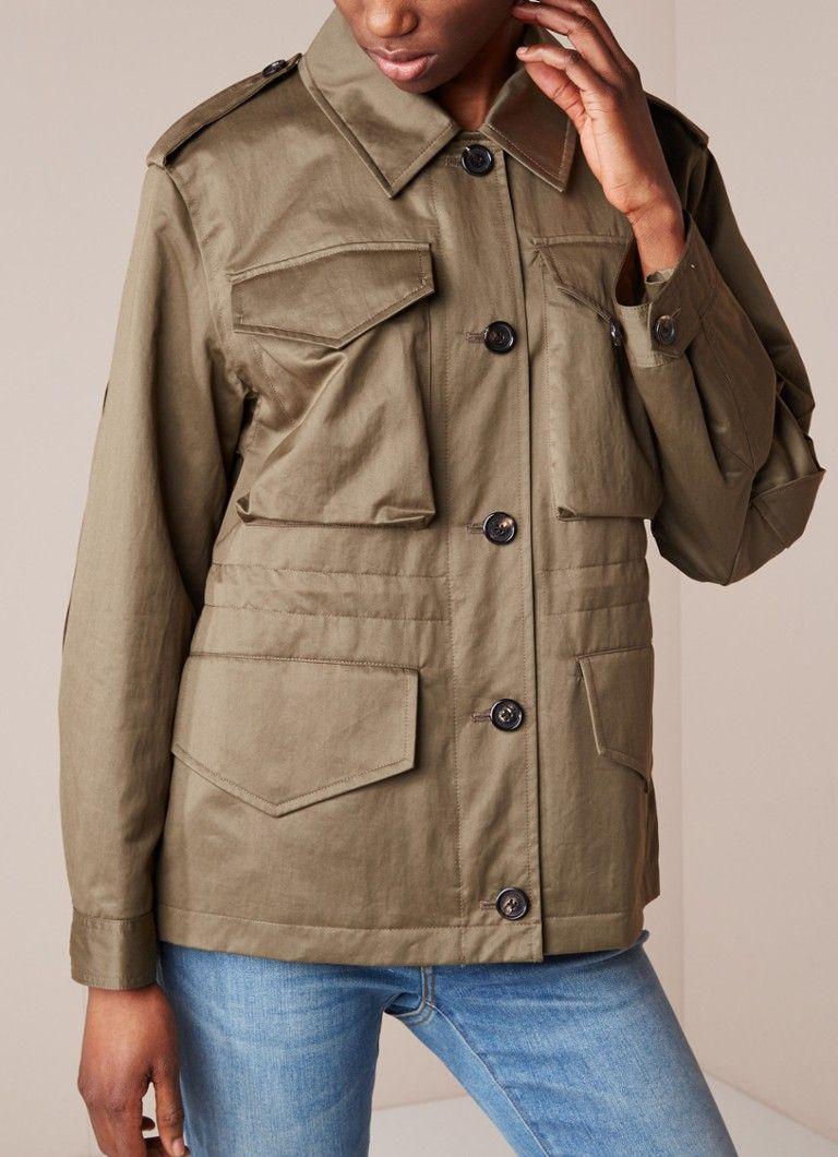 Burberry in jackets ss pinterest met