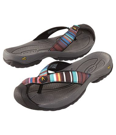 b84d59691373 keen on guard sandals Cute Flip Flops