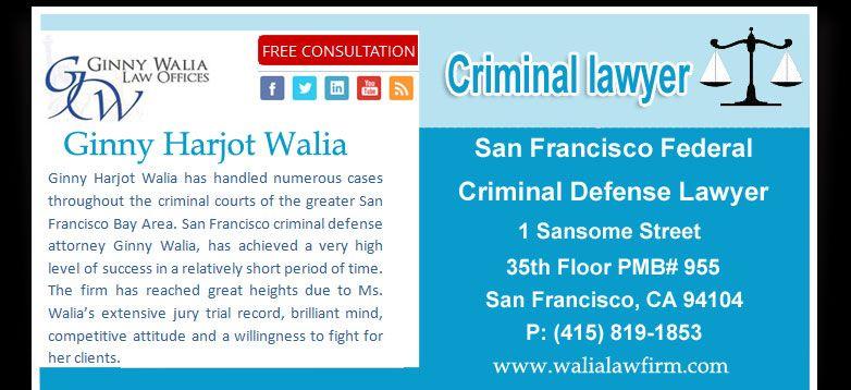 Oakland Criminal Attorney Best Criminal Defense Lawyers Criminal Defense Criminal Charges Lawyer