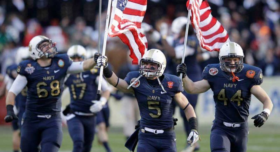71399103 patriotic - Google Search | My Service- The US Navy | Navy football ...