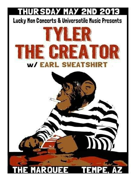 pin by ale on coming to the stage pinterest tyler the creator