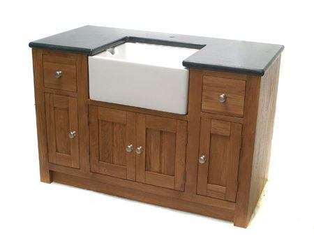 Best Freestanding Kitchen Sink Unit Freestanding Kitchen 400 x 300