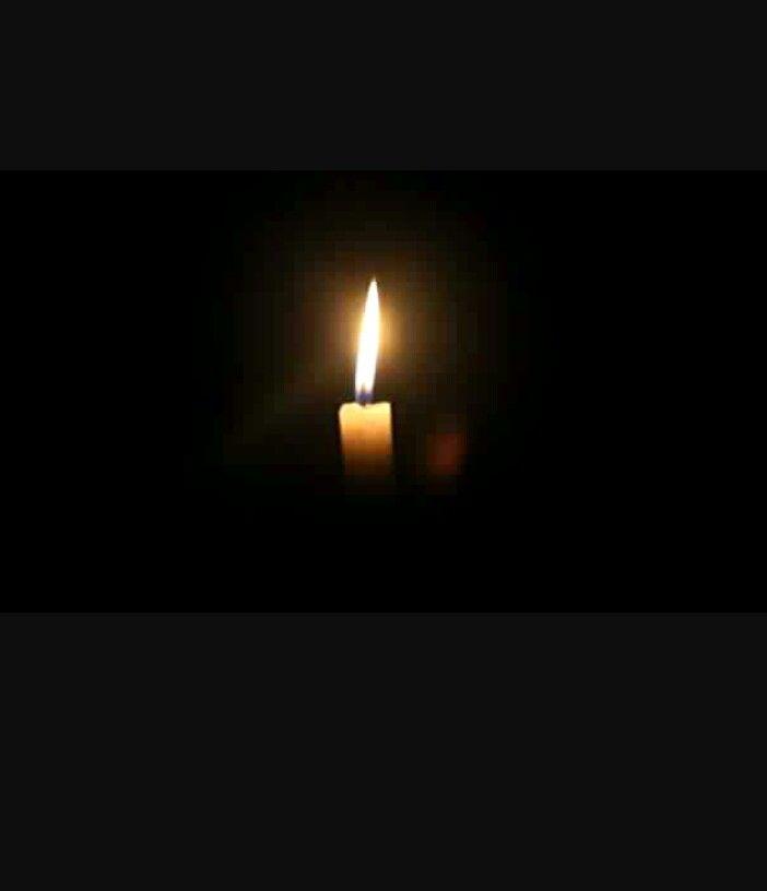 كل الظلام الذي في الدنيا لا يستطيع أن يخفي ضوء شمعة مضيئة Background Images Wallpapers Tea Lights Tea Light Candle