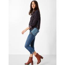 Reduzierte 5-Pocket Jeans für Damen