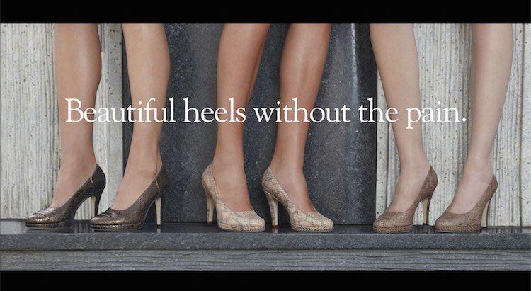 macy's orthopedic womens shoes