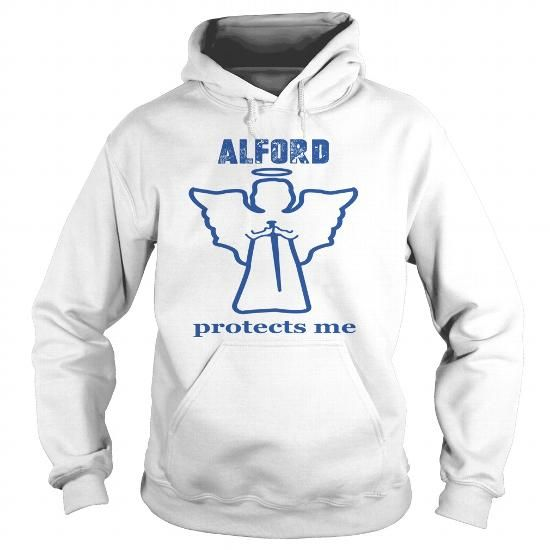 ALFORD PROTECTS ME #name #ALFORD #gift #ideas #Popular #Everything #Videos #Shop #Animals #pets #Architecture #Art #Cars #motorcycles #Celebrities #DIY #crafts #Design #Education #Entertainment #Food #drink #Gardening #Geek #Hair #beauty #Health #fitness #History #Holidays #events #Home decor #Humor #Illustrations #posters #Kids #parenting #Men #Outdoors #Photography #Products #Quotes #Science #nature #Sports #Tattoos #Technology #Travel #Weddings #Women