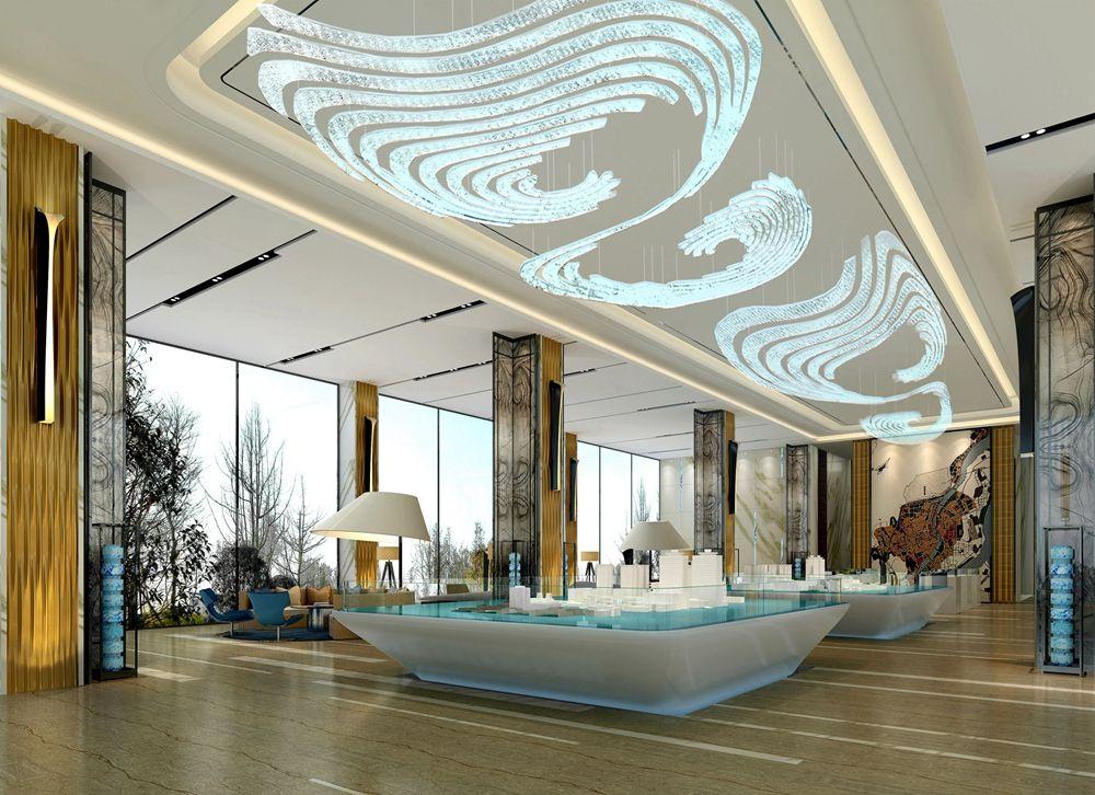 Ccd design ceiling dise o de interiores iluminaci n for Diseno de iluminacion de interiores