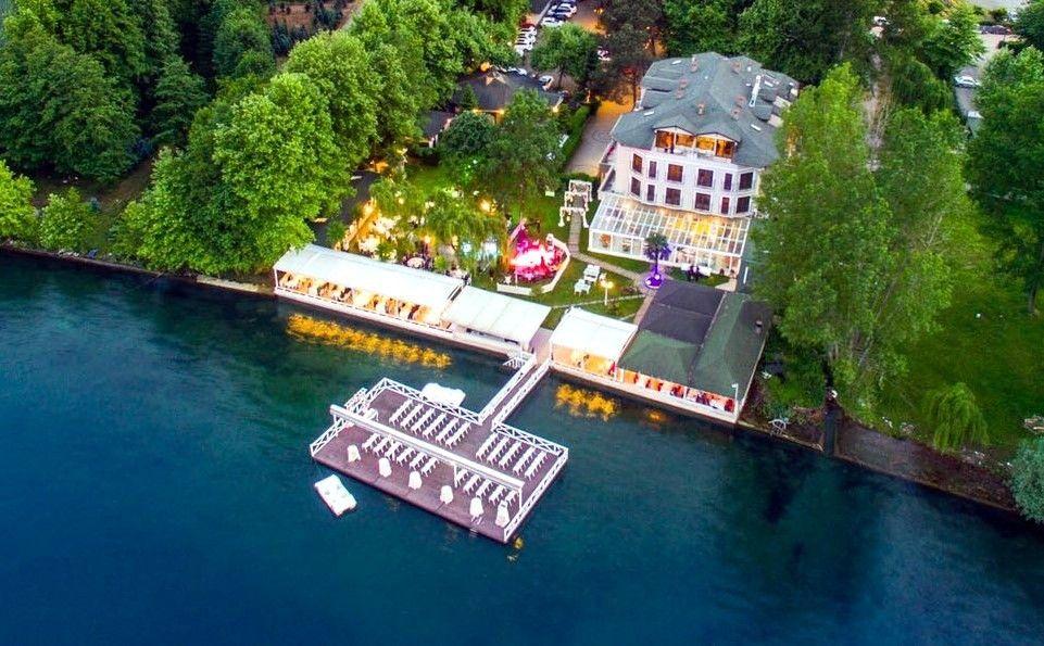 الطقس في سبانجا شهر نوفمبرشلالات معشوقية عنوان شلالات معشوقية كم تبعد شلالات معشوقيه عن اسطنبول معشوقية شلالات الطقس في سبانجا شهر سبتمبر Canal Travel Trivago
