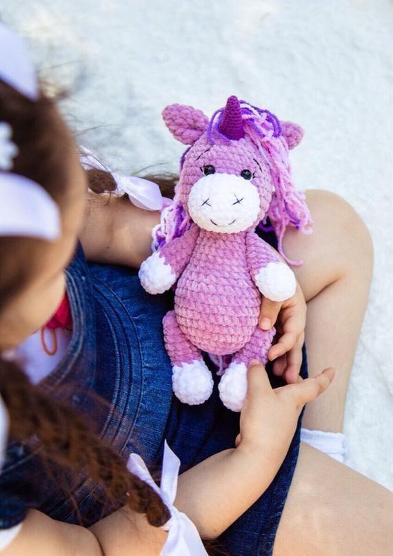 Crochet unicorn pattern amigurumi Crochet plush toy pattern Crochet giraffe pattern Crochet donkey pattern #crochetgiraffepattern Crochet unicorn pattern amigurumi Crochet plush toy pattern | Etsy #crochetgiraffepattern