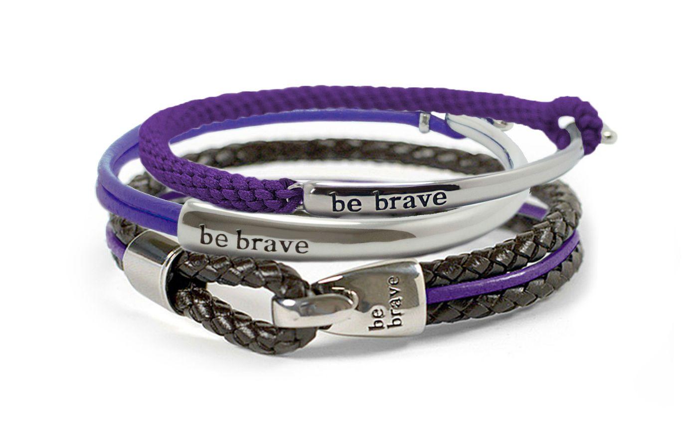 Shop Jewelry - By Style - Best Sellers Bundle - Purple