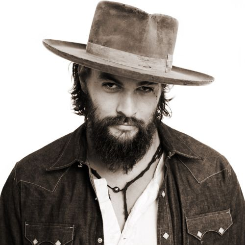 Jason Momoa Hat: Pin By Vicky Terry On Road To Paloma