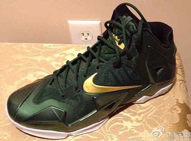 4dd24401d421a Nike LeBron 11
