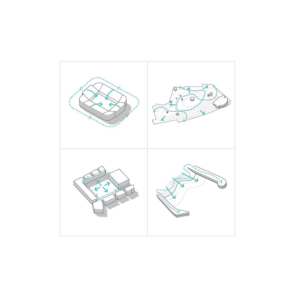 Soft Hard 2d 3d Diagram