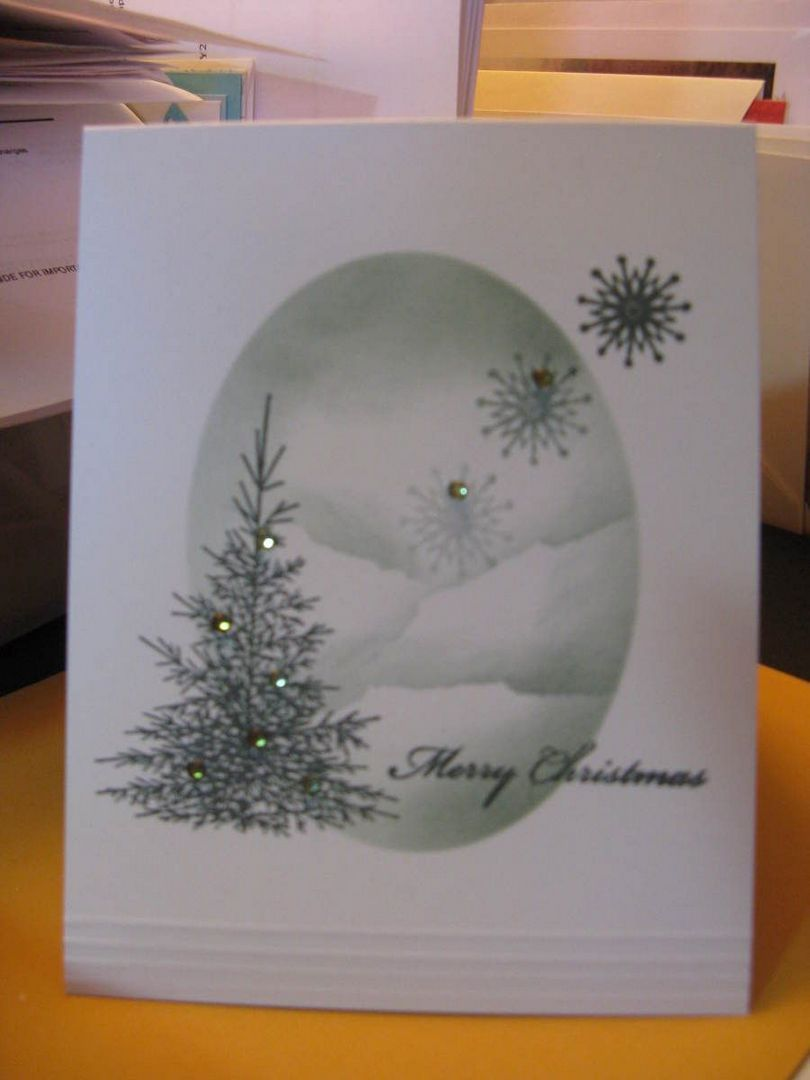 29 Best Watercolor Christmas Cards Diy Simple 53 Watercolor