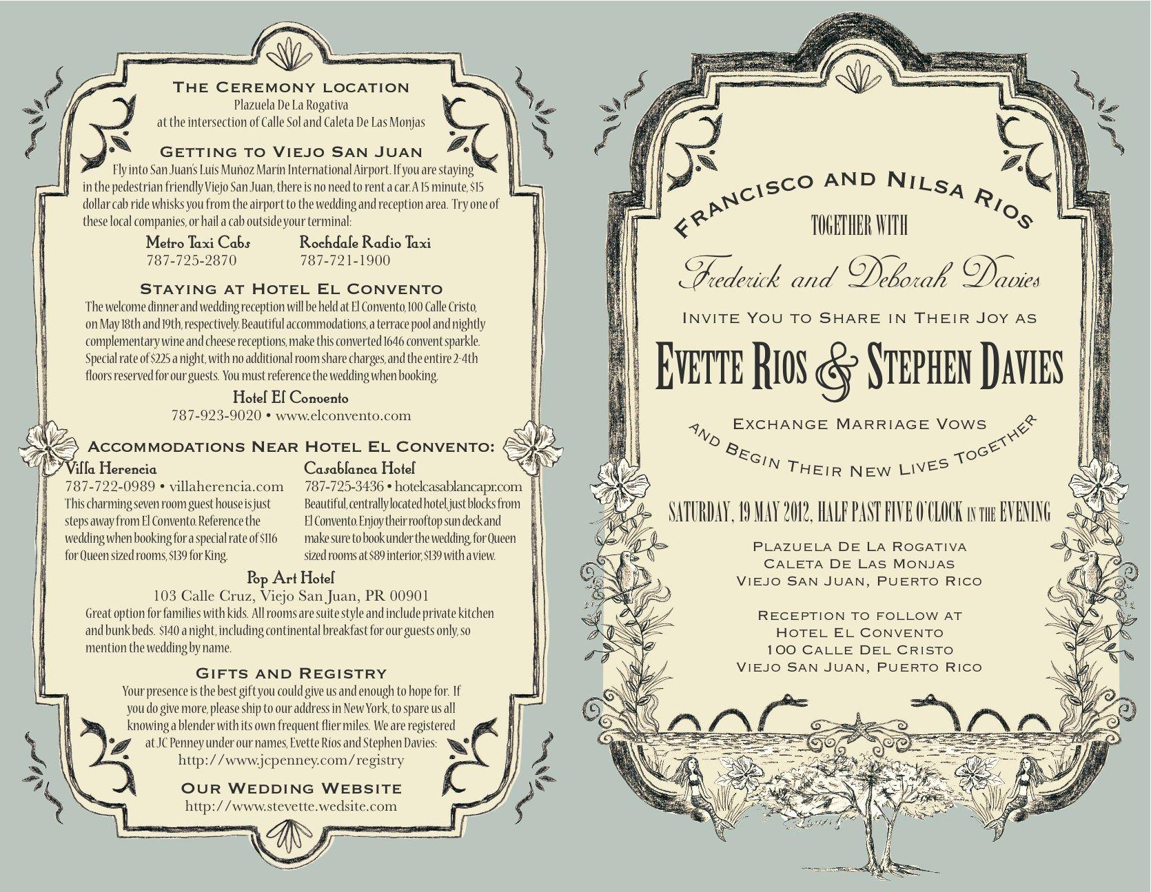 Baseball Wedding Invitation Templates Wedding Invitations Cheap - Wedding invitation templates: hotel accommodations template for wedding invitations