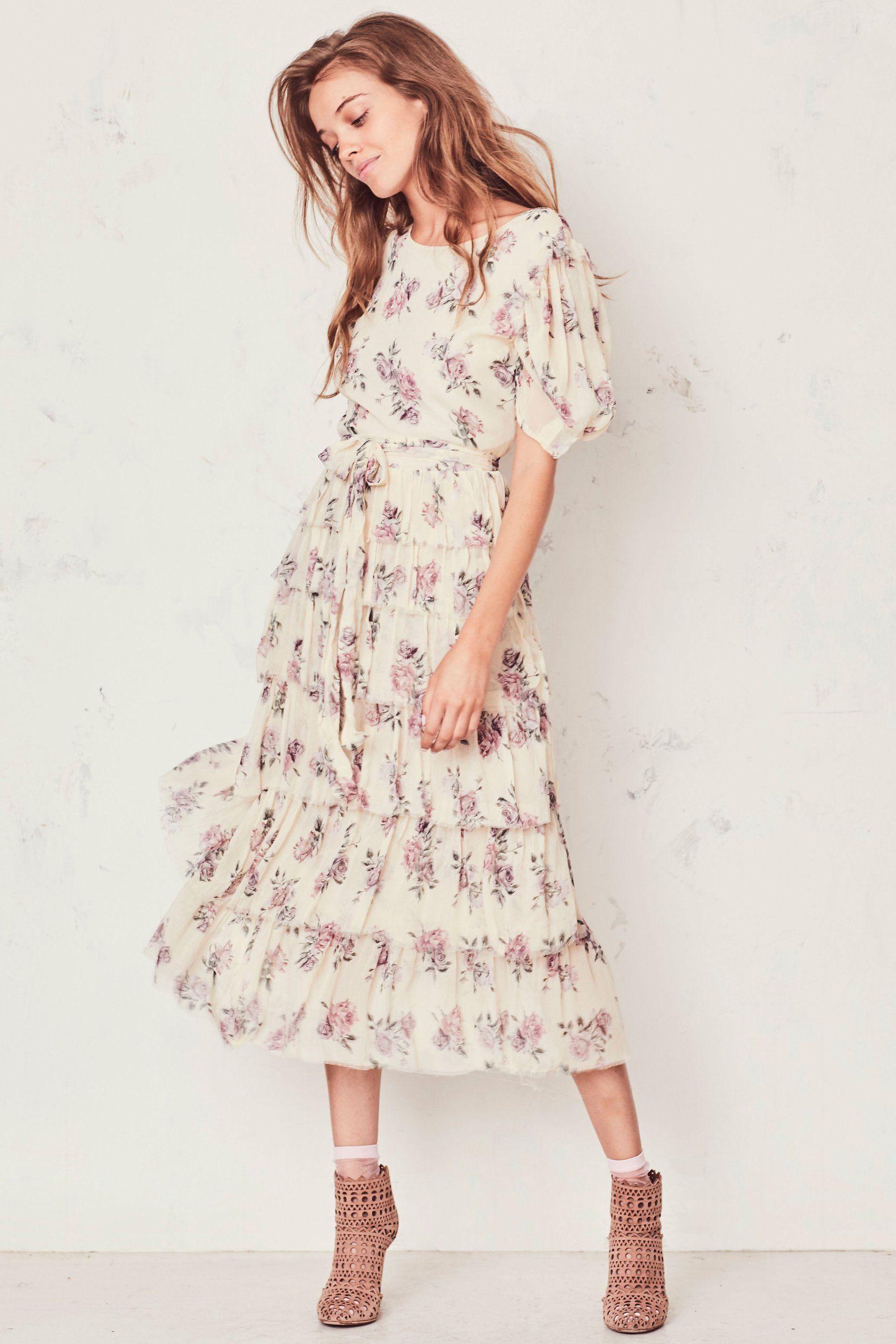 Very Fancy Dresses Fashion Clothes Women Midi Maxi Dress [ 2550 x 1700 Pixel ]