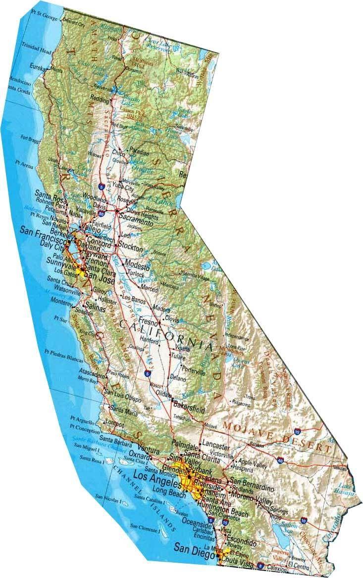 California rvt resources california ca rvts rvt california rvt resources california ca rvts rvt xflitez Images