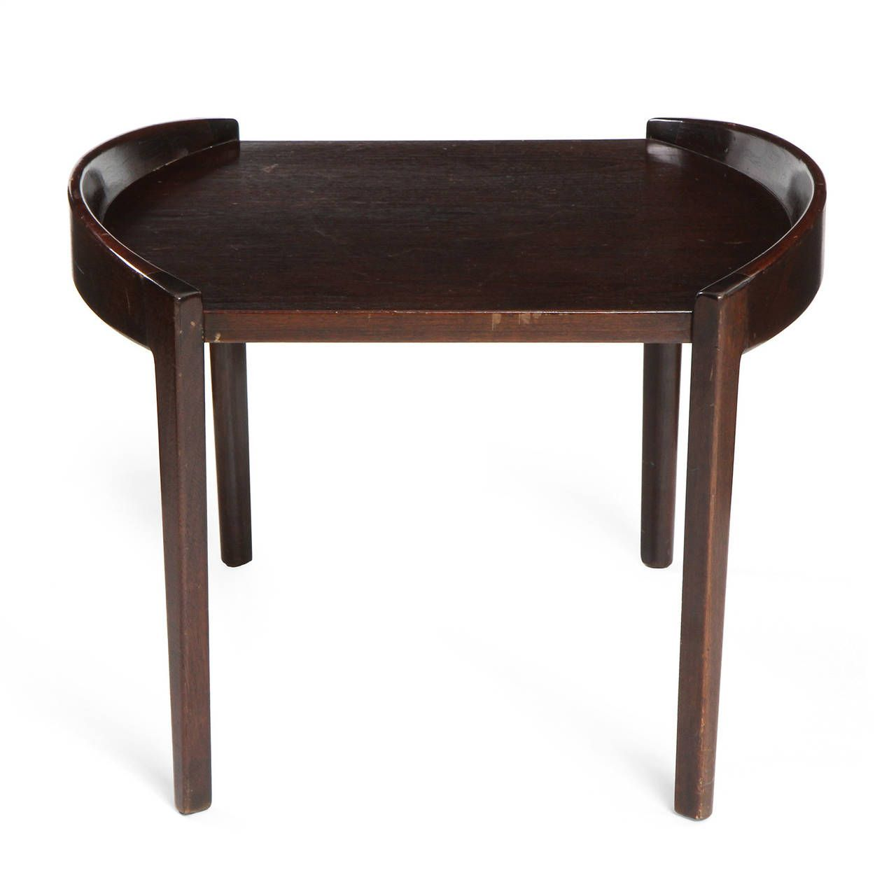 Stunning unique ideas home furniture for sale modular furniture