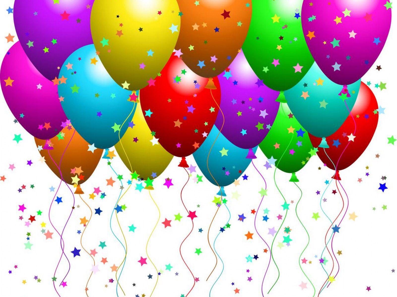 Imagen de http://www.nocturnar.com/forum/attachments/perfiles/92013d1360884457-cumpleanos-feliz-cumplea-os-wallpaper-10-cumplea-os-feliz-cumplea-os-happy-birthday-1600x1200.jpg.