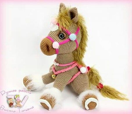 Pin von PinEmineTerest ♥ auf örgü oyuncaklar/Amigurumi   Pinterest