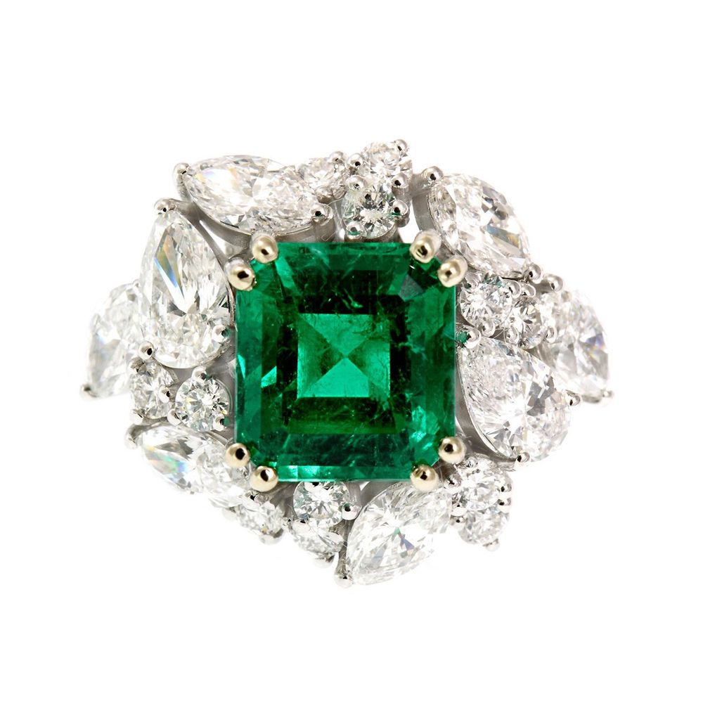 gemstone gem jewellery gemstones stone the information portal emerald green and
