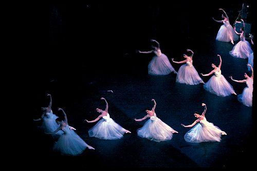 Bolle alla Scala #5