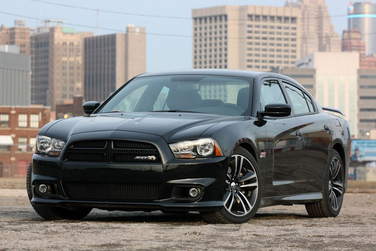 2014 dodge charger srt8 2014 dodge charger srt8 super bee black. Cars Review. Best American Auto & Cars Review