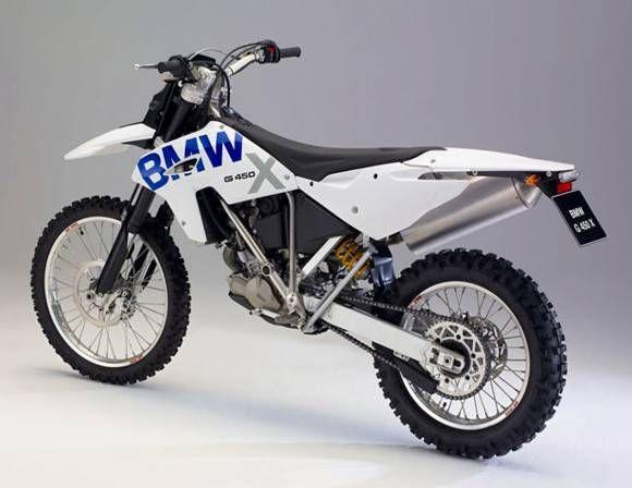 bmw 450x | bike - motocross | pinterest | dual sport, bmw and bmw