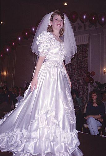 1994 The Bride | by Eye&Camera