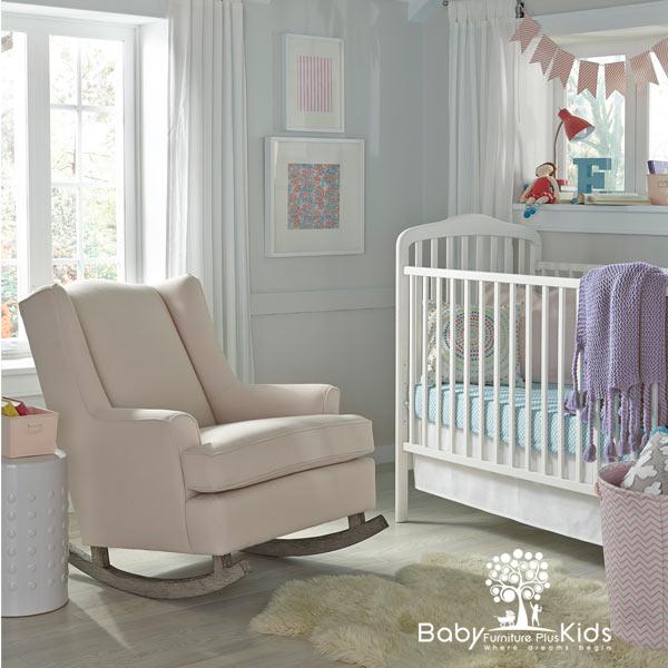 Baby Furniture Plus Kids Cool Chairs, Baby Furniture Plus Kids