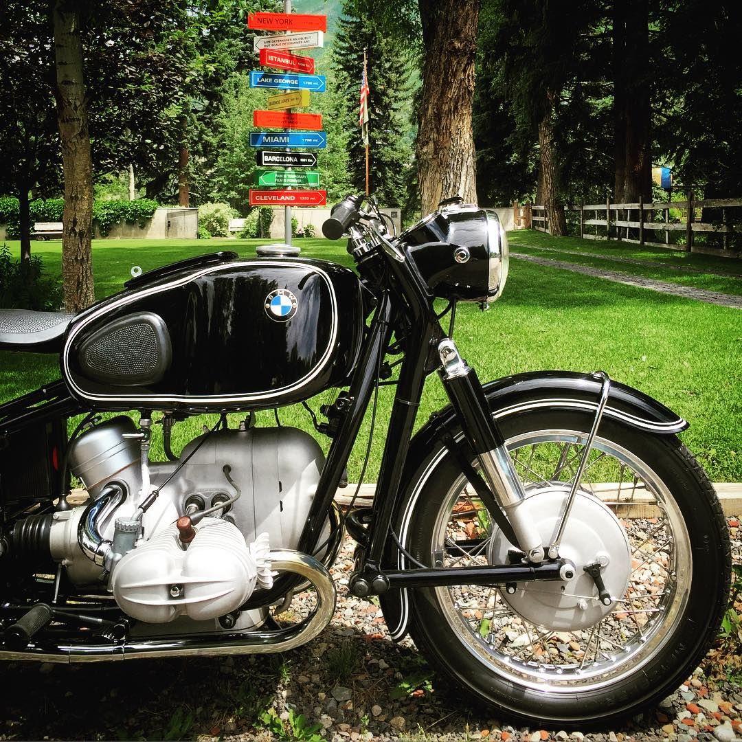 Vintagebmwbikes On Instagram 1957 Bmw R69 With Hoske Rennsport Tank Bmwusa Bmwmotorrad Bmwmotorradusa Bmwclassi Bmw Motorcycles Bmw Vintage Bmw Motorrad