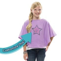 Design Your Favorite Top  $12.00