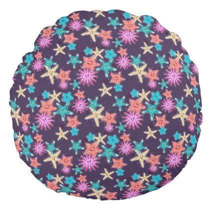 Sea Decorative & Throw Pillows | Zazzle
