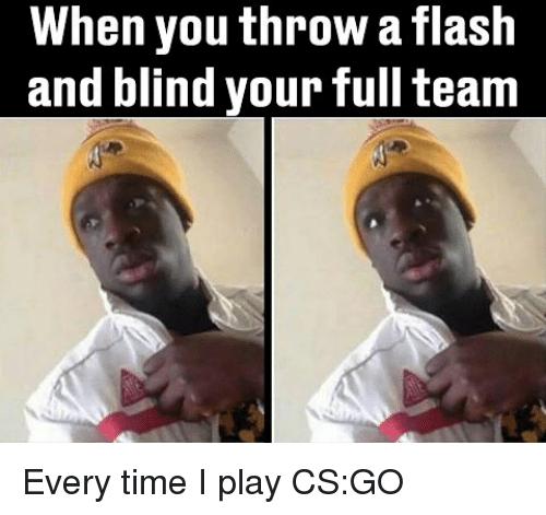 Csgo Memes Google Search Cs Go Memes Funny Games Memes