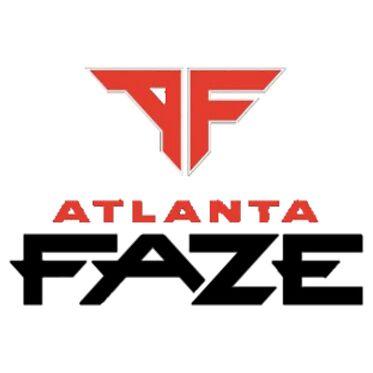 Redbubble Faze Clan Atlanta Esports Gaming Gamer Fashion T Shirt In Black And Red Faze Logo Profile Logo Logo Inspiration