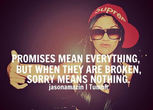 cute ghetto quotes